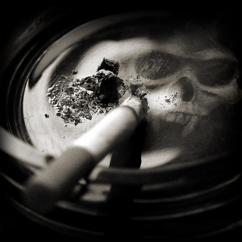 Tratamento por mãos de fumagem